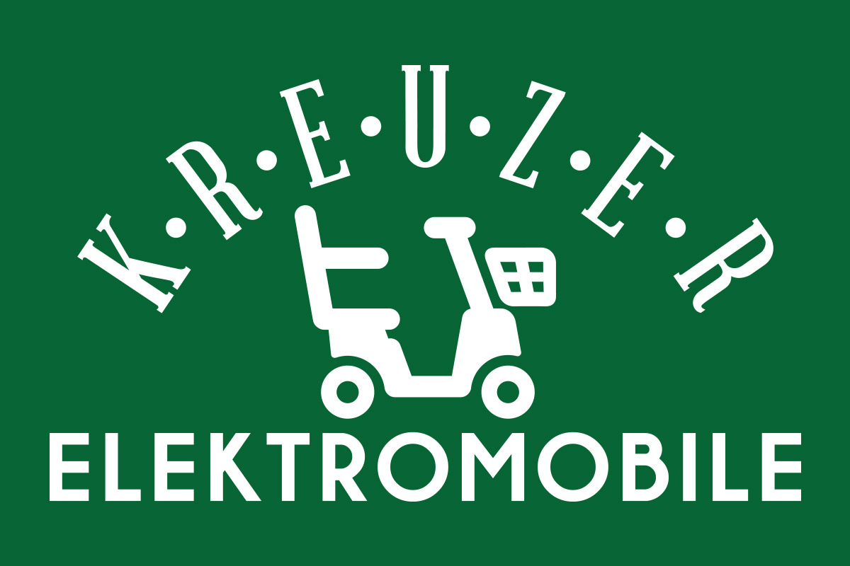 Über uns | Elektromobile Kreuzer