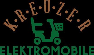 Kreuzer Elektromobile