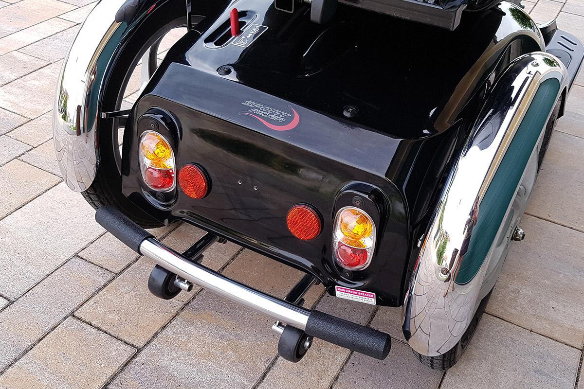 Sportrider_Elektromobil_03