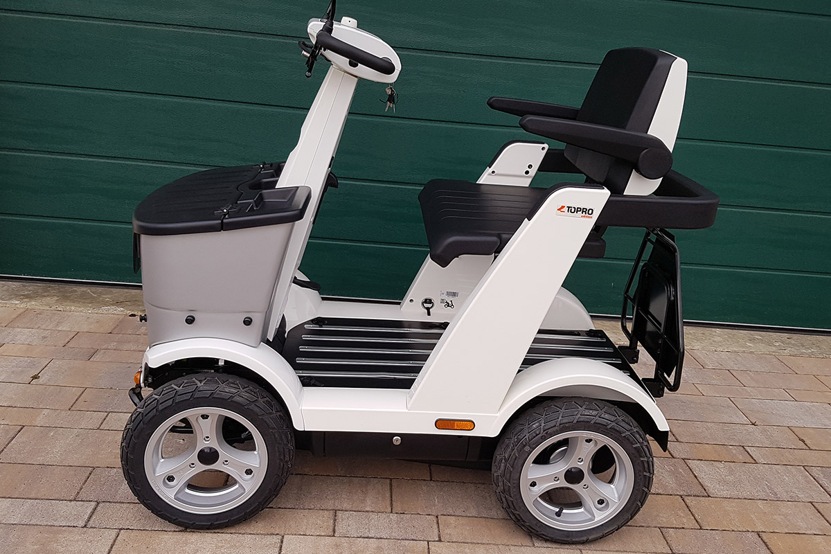 Topro-XL-Elektromobil_01