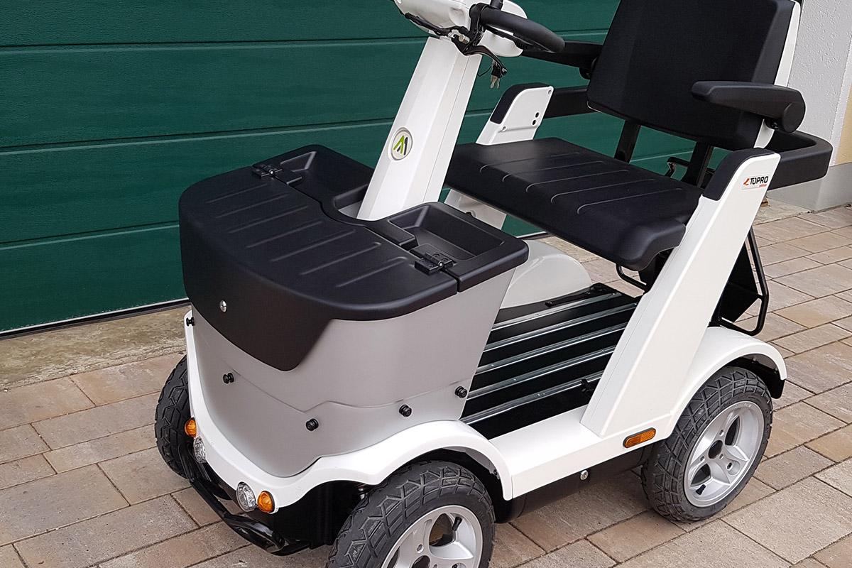 Topro-XL-Elektromobil_02