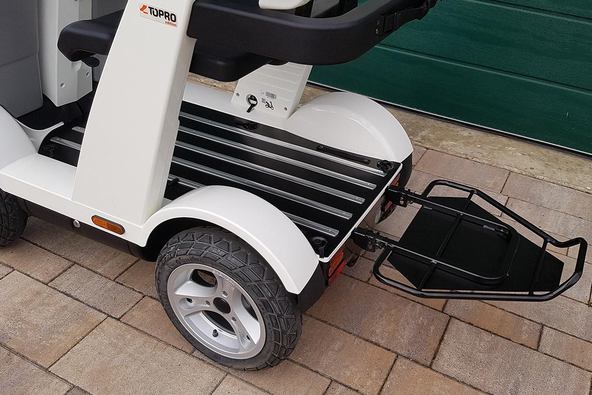 Topro-XL-Elektromobil_04