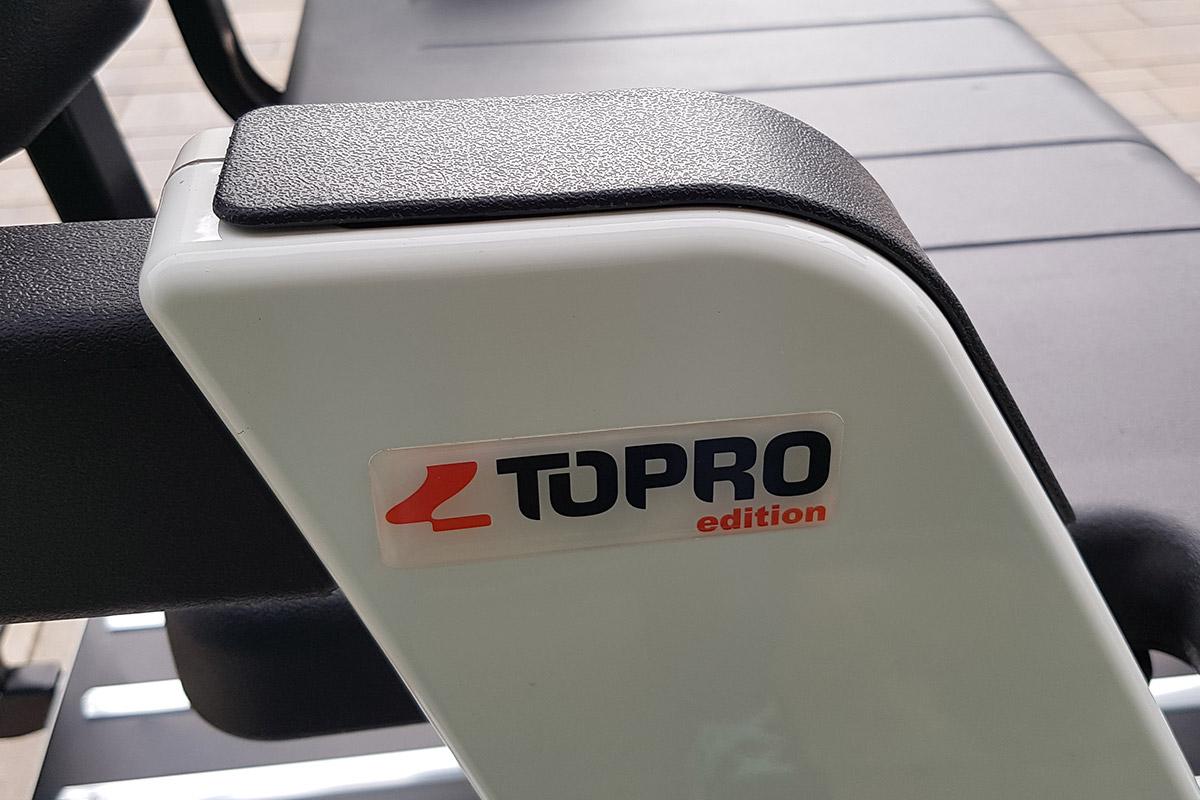 Topro-XL-Elektromobil_05