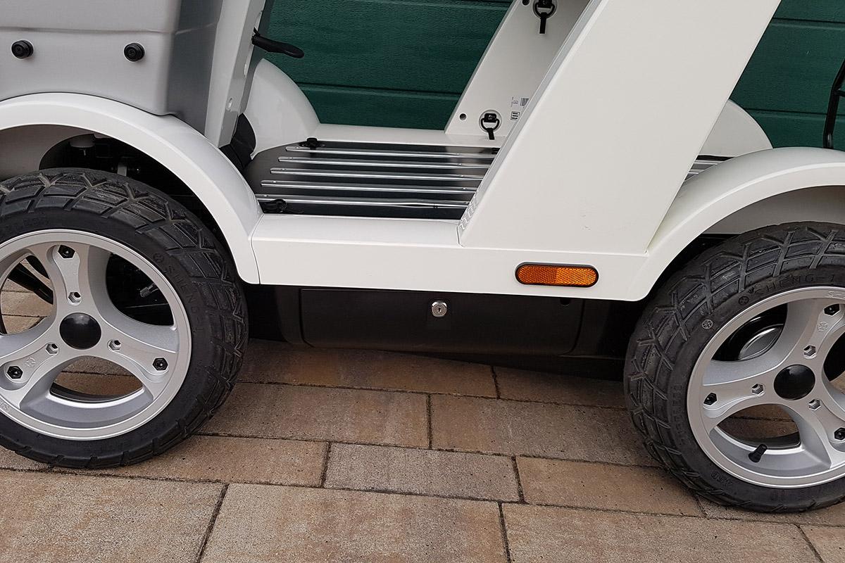 Topro-XL-Elektromobil_06